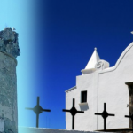 Torrione e Chiesa del Soccorso